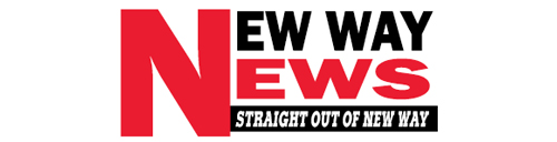 New Way News